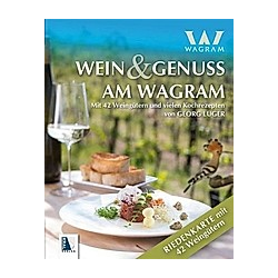 Wein & Genuss am Wagram