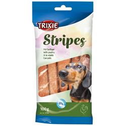 TRIXIE Stripes 100g