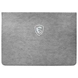 MSI Laptop Sleeve P42 14
