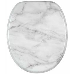WC-Sitz Marmor