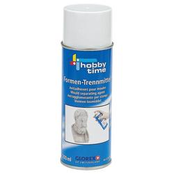 Trennmittel-Spray