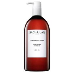 Sachajuan Curl Conditioner 1l
