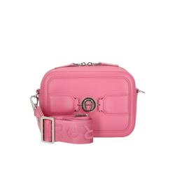 AIGNER Umhängetasche Luana Umhängetasche 21 cm S rosa