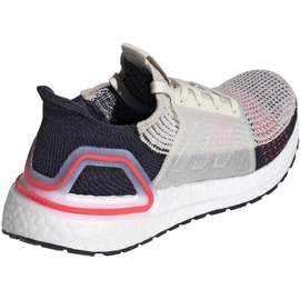 adidas Ultraboost 19 W bliss/cloud white/legend ink 40