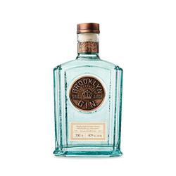 Brooklyn Gin 0,7L (40% Vol.)