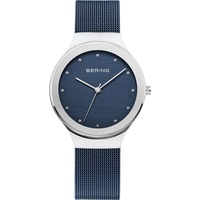 BERING Classic Milanaise 34 mm 12934-307