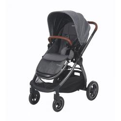 Kinderwagen Bebe Confort Adorra Sparkling Grey OUTLET