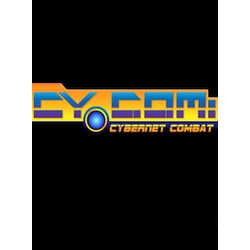CYCOM: Cybernet Combat Steam PC Key GLOBAL