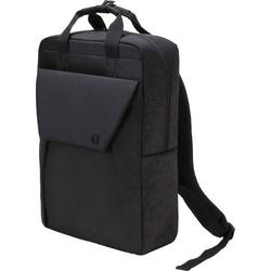 Dicota Notebook Rucksack DICOTA EDGE - Notebook-Rucksack - 39.6 c Passend für maximal: 39,6cm (15,6