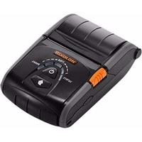 Bixolon SPP-R200III - - Thermodirekt