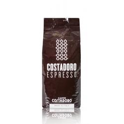 Costadoro Espresso 1kg Espresso Bohne