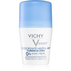 Vichy Deodorant Mineral-Deodorant mit 48-Stunden Wirkung 50 ml