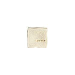 WHITE SOAP Rügener Heilkreide 100 g