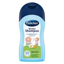 Bübchen Kinder Shampoo