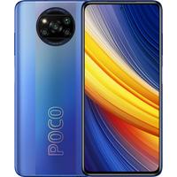 Xiaomi Poco X3 Pro 256 GB frost blue
