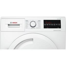 Bosch Serie 6 WTW83462