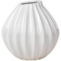 Broste Copenhagen Vase, Keramik