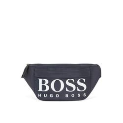 Boss Gürteltasche Magnif Gürteltasche 30 cm