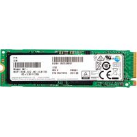 Samsung PM981 M.2 1TB (MZVLB1T0HALR)