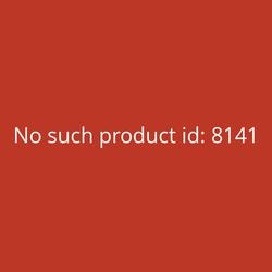 Creality3D CR-5 Pro 3D-Drucker