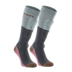 Ion - Pads  BD-Socks 2.0 t - Protektoren - Größe: 43-46