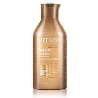 Redken All Soft Protein Complex 500 ml