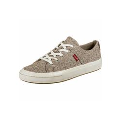 Levi's® Sherwood Sneaker 45,0