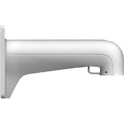 HiWatch DS-1602ZJ Wandhalterung Weiß