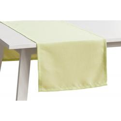 Tischläufer PANAMA(BL 50x150 cm) Pichler