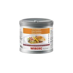 Wiberg - Curry Purpur - 300 g