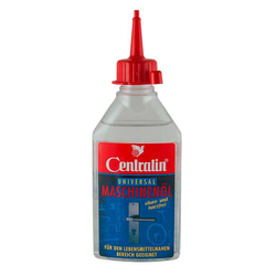 Maschinenöl (100 ml)
