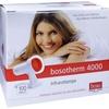 Bosch 4000 Infrarot-Wärmelampe