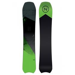Area Snowboard