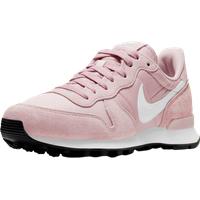 Nike Women's Internationalist