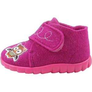 Rohde 2072  Schuhe Kinder Hausschuhe