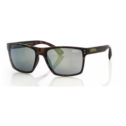 Superdry Sonnenbrille SDS Kobe braun L