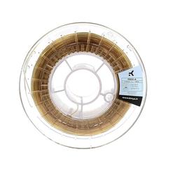 Kimya PEKK-A Natürlich 2,85 mm 500 g (€ 169,61 pro 100 g)
