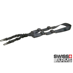 Swiss Arms Tactical 2-Punkt Tragegurt