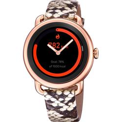 Festina Smarttime F50001/2 Smartwatch