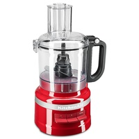 Kitchenaid 5KFP0719 Empire Rot