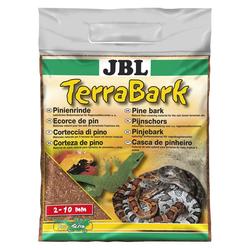 JBL TerraBark S, 2-10 mm, 5 Liter