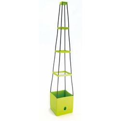 Think Garden Pflanzkübel Tomaten Tower