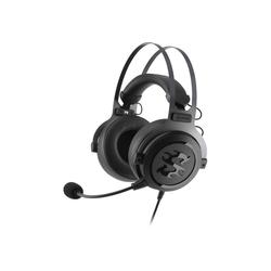 Sharkoon SKILLER SGH3 Headset