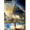 Assassins Creed Origins PC USK: 16