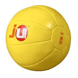 Medizinball (Größe: 4kg)