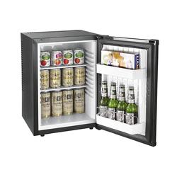 PKM Kühlschrank MC 40 A+