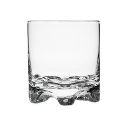 Iittala Gaissa Whiskyglas 280 ml 2er-Pack