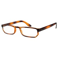 I NEED YOU Lesebrille Classic G1300 +4.00 DPT
