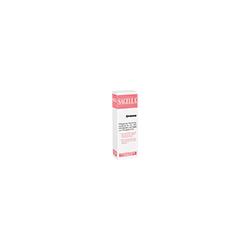 SAGELLA Creme 30 ml