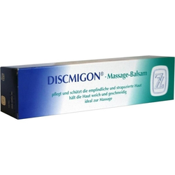 DISCMIGON-Massage-Balsam